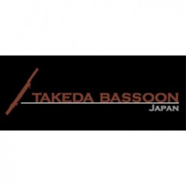 Takeda Bassoon