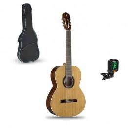Pack Guitarra Clásica