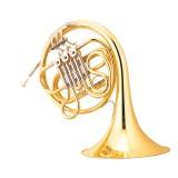 Trompas simples