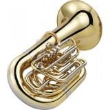 Tuba Do