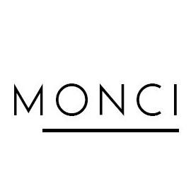 MONCI