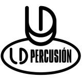 LD Percusión