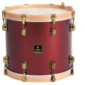 Timbal Forrado OLD