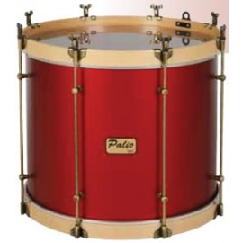 Timbal Old