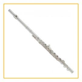 Flautas traveseras