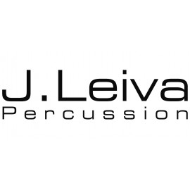 J. Leiva Percussion