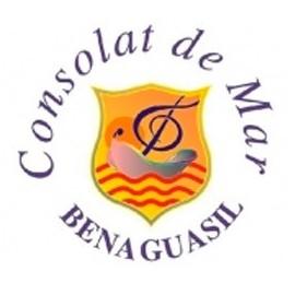 CONSOLAT DE MAR