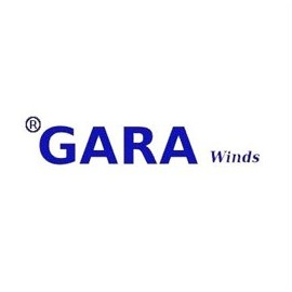 GARA WINDS