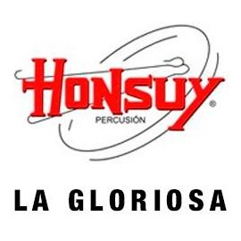 HONSUY LA GLORIOSA