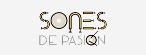 Instrumentos Sones de Pasión