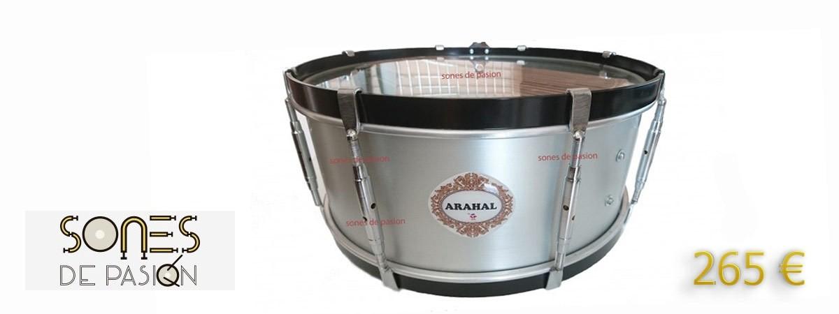 """Caja NP Arahal 15"""" - comprar desde 265 €"""
